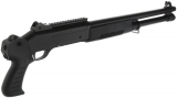 Koer M4 Super-90