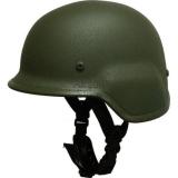 Шлем PASGT M88 металл Olive