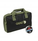 Gamo P-900 Jungle Set с сумкой