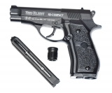 Gamo Red Alert RD-Compact