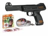 Gamo P-900 Survival Pistol Set