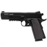 KWC Colt1911 GSR NBB
