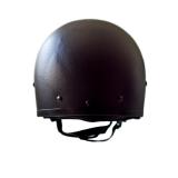 Шлем защитный 3ШС, чёрный