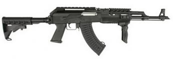 Cyma 47 Tactical (CM039C)