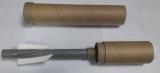 Стрела ВРСГП50 2М