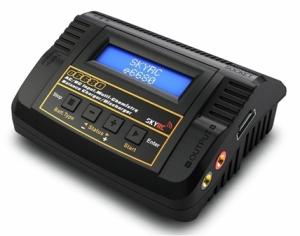 Зарядное устройство IMAX e6680