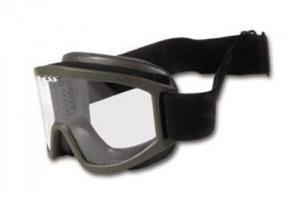 Защитная маска SWISS ARMS Softair mask