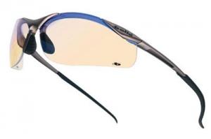 Защитные очки Bolle Contour ESP