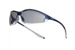 Защитные очки Bolle Luna SMOKE
