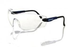 Защитные очки Bolle Viper Clear