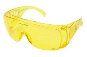 Защитные очки Classic Army Protective Eyewear Clear Lens