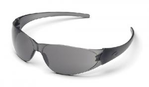 Защитные очки Crews
